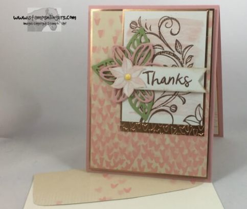 thankful-thoughts-and-falling-flowers-7-stamps-n-lingers