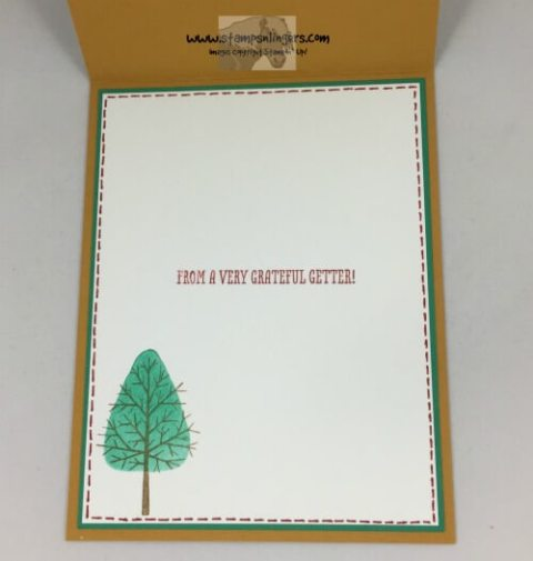 totally-trees-thankful-thoughts-5-stamps-n-lingers
