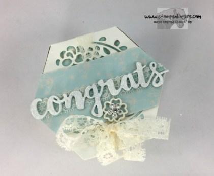 wedding-window-box-5-stamps-n-lingers