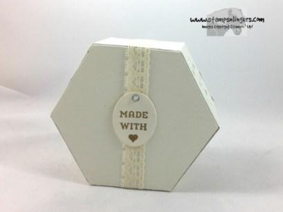 wedding-window-box-6-stamps-n-lingers
