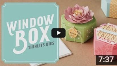 window-box-video