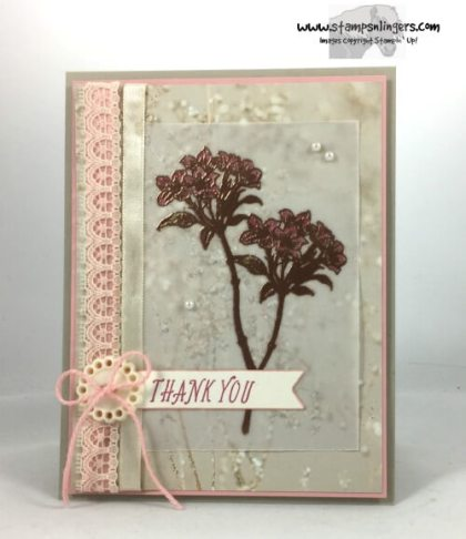 avant-garden-banners-1-stamps-n-lingers