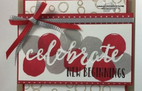 happy-new-beginning-celebration-8-stamps-n-lingers
