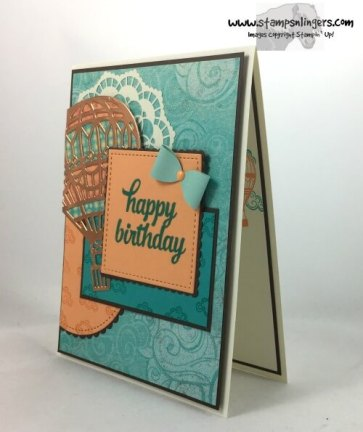 lift-me-up-away-birthday-3-stamps-n-lingers