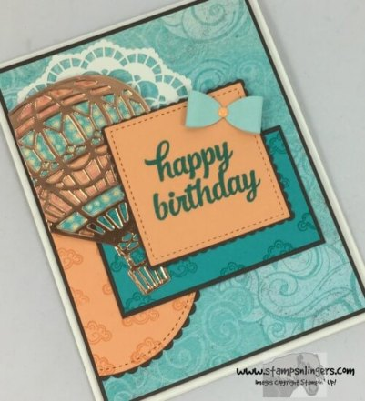 lift-me-up-away-birthday-4-stamps-n-lingers