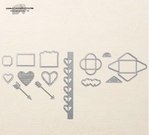 love-notes-framelits