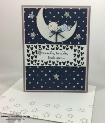 moon-baby-twinkle-star-6-stamps-n-lingers