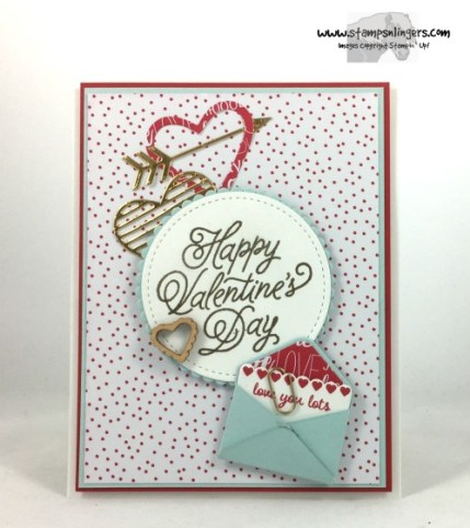 sealed-and-sent-with-love-valentines-1-stamps-n-lingers