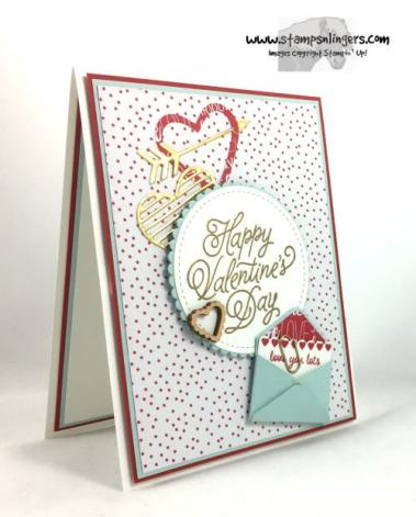 sealed-and-sent-with-love-valentines-2-stamps-n-lingers