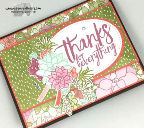 succulent-all-things-thanks-4-stamps-n-lingers