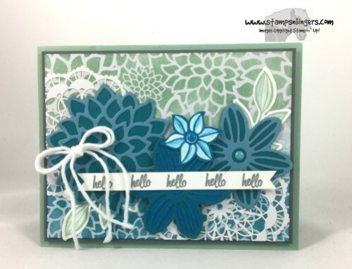 thoughtful-falling-may-flowers-1-stamps-n-lingers