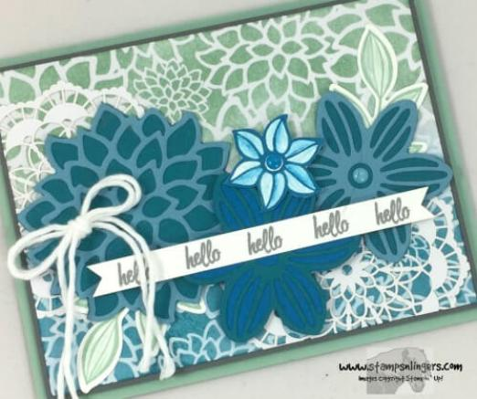 thoughtful-falling-may-flowers-4-stamps-n-lingers