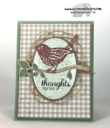 best-birds-better-together-sympathy-1-stamps-n-lingers