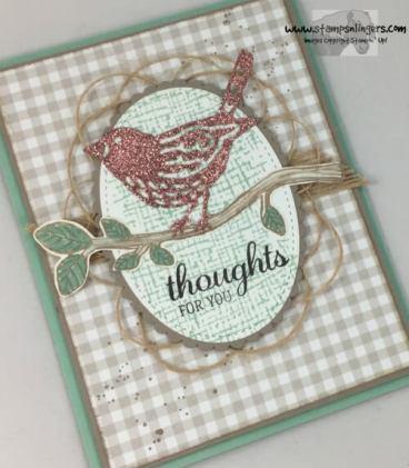 best-birds-better-together-sympathy-4-stamps-n-lingers