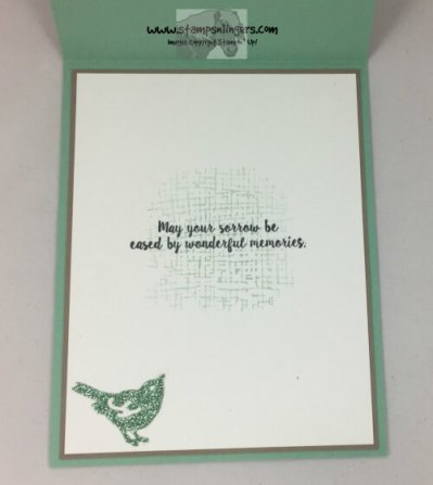 best-birds-better-together-sympathy-5-stamps-n-lingers