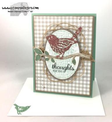 best-birds-better-together-sympathy-6-stamps-n-lingers