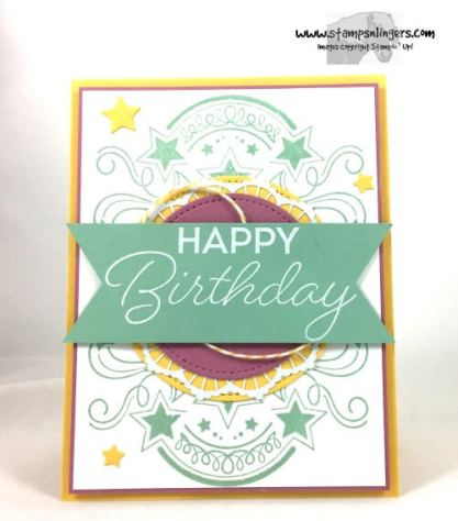 birthday-blast-happy-birthday-1-stamps-n-lingers