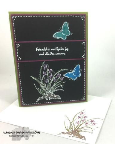 black-magic-artistic-butterflies-6-stamps-n-lingers