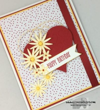 blossoms-hearts-and-sunshine-sayings-4-stamps-n-lingers