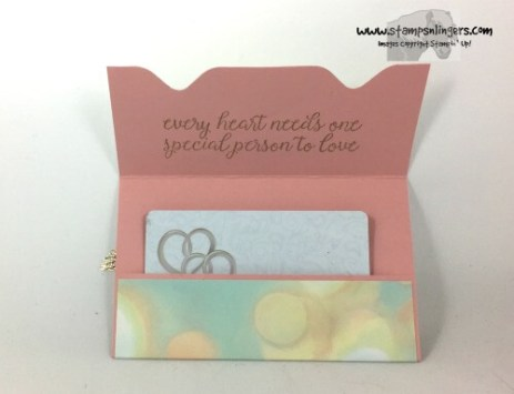 falling-for-you-wedding-gift-card-holder-3-stamps-n-lingers