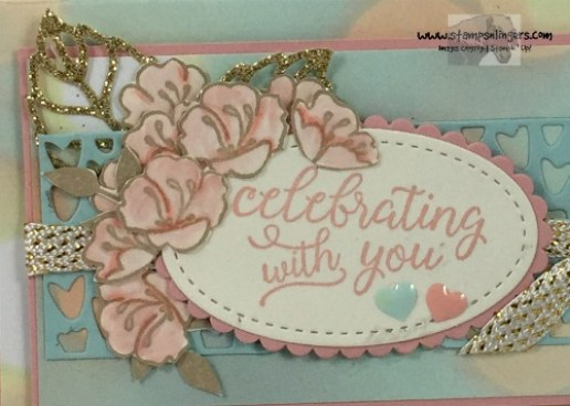 falling-for-you-wedding-gift-card-holder-6-stamps-n-lingers