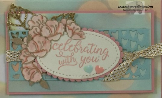 falling-for-you-wedding-gift-card-holder-7-stamps-n-lingers