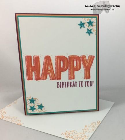 happy-celebrations-birthday-6-stamps-n-lingers
