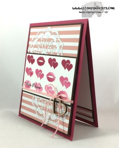 iconic-occasions-sealed-with-love-3-stamps-n-lingers
