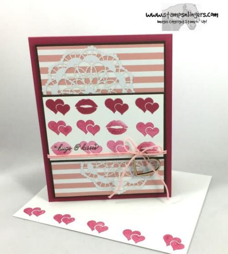 iconic-occasions-sealed-with-love-6-stamps-n-lingers