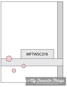 mftwsc318