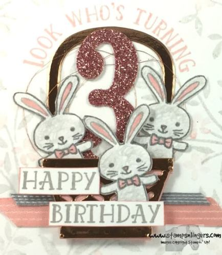 number-of-years-basket-bunch-birthday-8-stamps-n-lingers