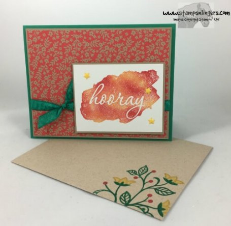 reverse-words-flourishing-phrases-congrats-6-stamps-n-lingers
