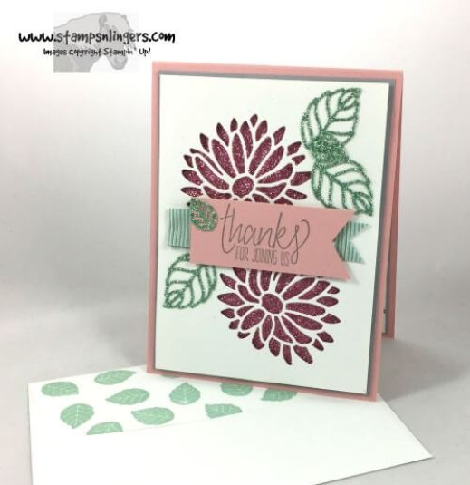 special-reason-glimmer-thanks-7-stamps-n-lingers