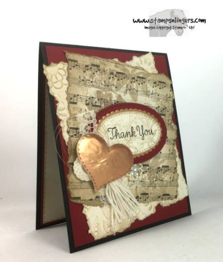 vintage-thankful-thoughts-2-stamps-n-lingers