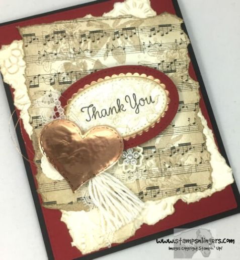 vintage-thankful-thoughts-4-stamps-n-lingers