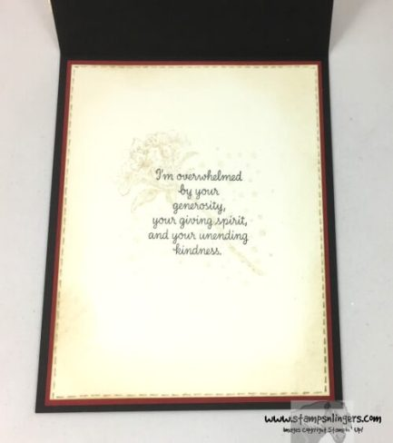 vintage-thankful-thoughts-5-stamps-n-lingers