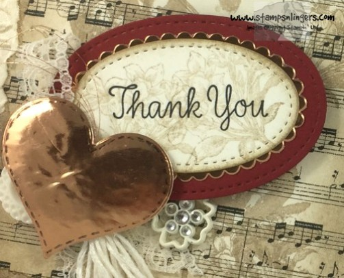 vintage-thankful-thoughts-8-stamps-n-lingers