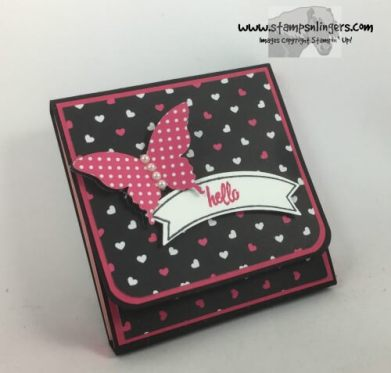 elegant-pink-butterfly-sticky-note-holder-5-stamps-n-lingers