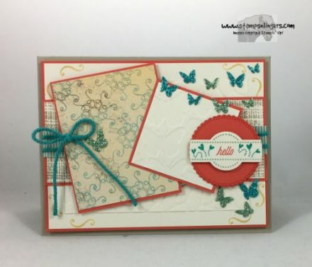 hello-from-thats-the-tag-butterflies-1-stamps-n-lingers