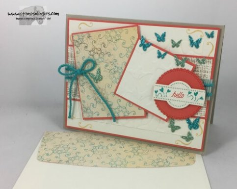 hello-from-thats-the-tag-butterflies-7-stamps-n-lingers