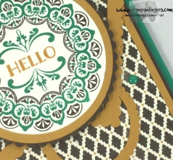 make-a-moroccan-medallion-sneak-peek-pic-stamps-n-lingers