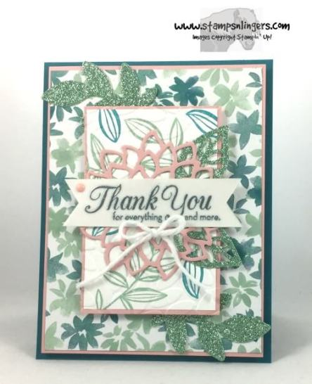 may-flowers-one-big-thanks-1-stamps-n-lingers
