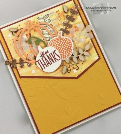 Pick a Pumpkin Labels to Love - Stamps-N-Lingers 4