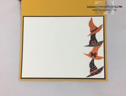 Labels and Pumpkins to Love - Stamps-N-Lingers 5
