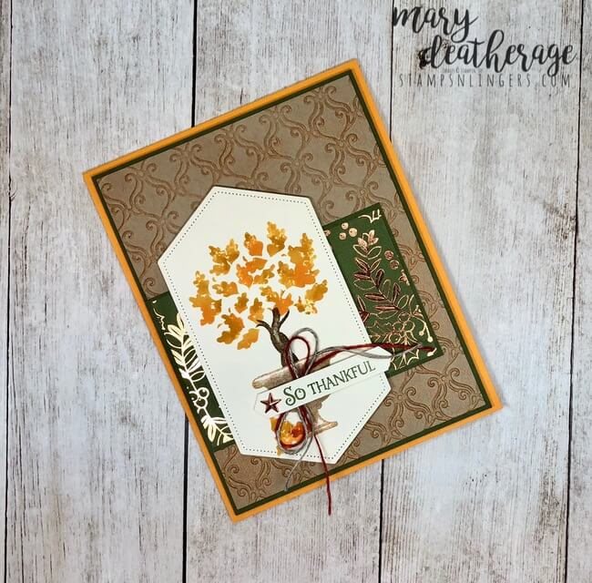 1 PC Christmas Grateful Cutting Die Craft Embossing Stencil Special Chic  Cards