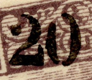 detail a_1