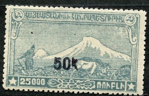 $_12 (13)