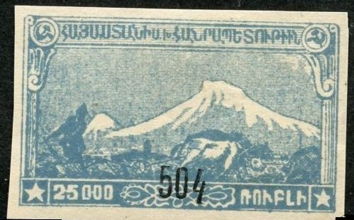 $_12 (16)