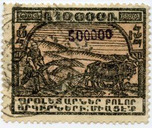 10000r black-lilac (1)_1