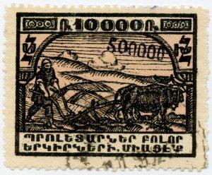 10000r black-lilac (2)_1